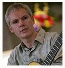 steve gibb is an award winning composer and guitarist - SteveGibb